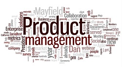 Woodpecker_software_product_management_termelesiranyitas